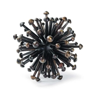 Regina Andrew Home Enoki Sculpture Large