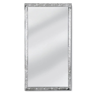 Regina Andrew Home Venetian Dressing Room Mirror