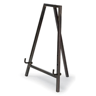 Regina Andrew Home Table Top Easel - Antique Black