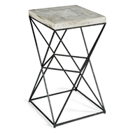 Regina Andrew Home Isosceles Table