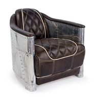 Regina Andrew Home Bullet Driving Chair