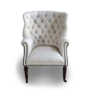 Regina Andrew Home Clarissa Chair
