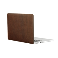 Mission Mercantile Leather Laptop Skin
