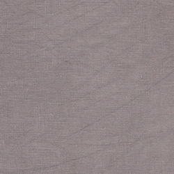Bella Notte Linen Crib Sheet Quick Ship