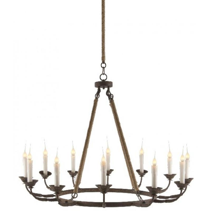 Aidan gray lighting consuelo chandelier l128 chan free shipping aidan gray home lighting consuelo chandelier mozeypictures