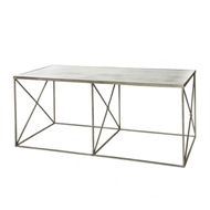 Aidan Gray Home Furano Coffee Table