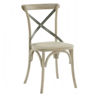 Aidan Gray Home Kason Side Chair - Pair