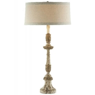 Aidan Gray Home Lighting Pesaro Lamp - Pair