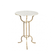Aidan Gray Home Portrack House Garden Table NO.1