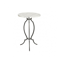 Aidan Gray Home Portrack House Garden Table NO.2