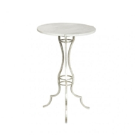 Aidan Gray Home Portrack House Garden Table NO.3