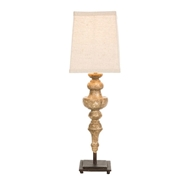 Aidan Gray Home Lighting Rakel Table Lamp - Pair