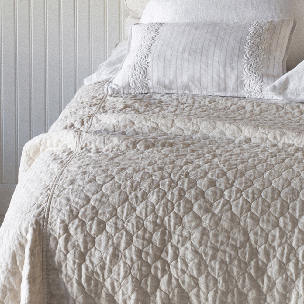 Superb Bella Notte June Coverlet JUN26 ...