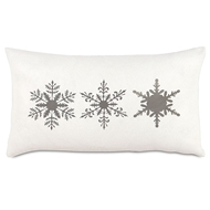 Eastern Accents Dreamsicle Pillow