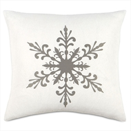 Eastern Accents Narnia Pillow
