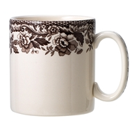 Delamere Mug from Woodland Delamere Collection