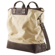Mission Mercantile Ice Block Bag - MM-IBBA