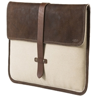 Mission Mercantile Laptop Sleeve - MM-LTSL