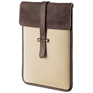 Mission Mercantile Vertical Laptop Sleeve - MM-LTSV