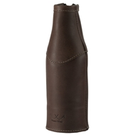 Mission Mercantile Bottle Hugger - WW-BTHG