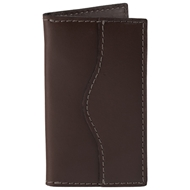 Mission Mercantile Ernest Credit Card Holder