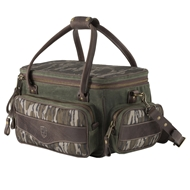 Mission Mercantile Guide Bag - GameKeeper Gear - WW-GK.GDBG
