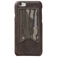Mission Mercantile iPhone Cover - GameKeeper Gear