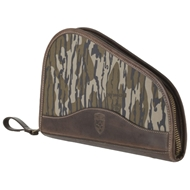Mission Mercantile Pistol Case - GameKeeper Gear