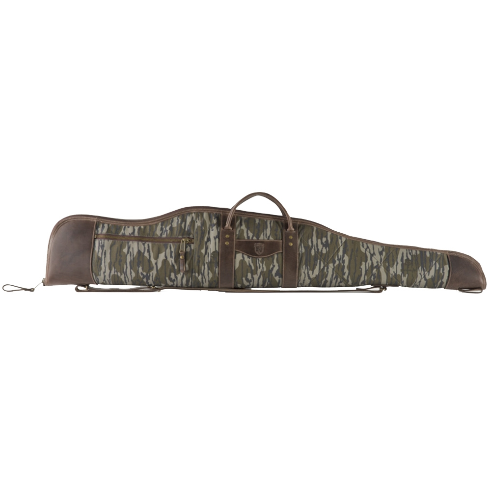 Mission Mercantile Rifle Case - GameKeeper Gear - WW-GK.RC
