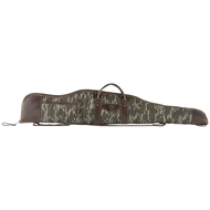 Mission Mercantile Rifle Case - GameKeeper Gear