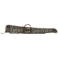 Mission Mercantile Shotgun Case - GameKeeper Gear
