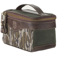 Mission Mercantile Shell Bag - GameKeeper Gear