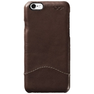 Mission Mercantile iPhone Cover - WW-ICVR