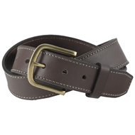 Mission Mercantile Mens Belt - WW-MBLT