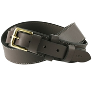 Mission Mercantile Ranger Belt