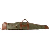 Mission Mercantile Ernest Field Rifle Case