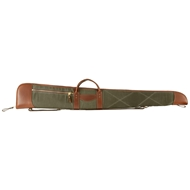 Mission Mercantile Shotgun Case - WW-SC