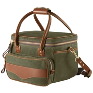 Mission Mercantile Scout Cooler - WW-SCLR