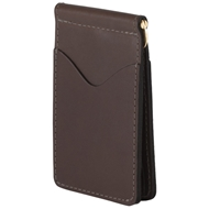 Mission Mercantile Ernest Small Wallet