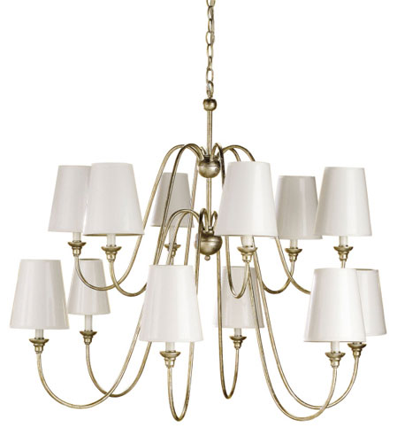 currey and company lighting fixtures. Currey Light Fixtures - 9289 Orion Chandelier Finished Iron Chandeliers; \u0026 Company Lighting And