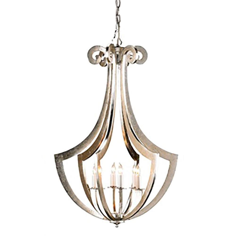 currey and company lighting fixtures. currey light fixtures 9639 venus chandelier wrought iron chandeliers u0026 company and lighting